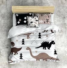 Childrens Cot Bed Duvet Sets Childrens Bed Quilts Boltonphoenixtheatre