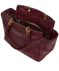 bentley burgundy marc by marc jacobs burgundy too to handle bentley bag in red