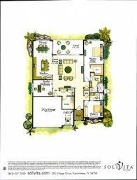 Solivita Floor Plans 100 Solivita Floor Plans Cabella Plan At Solivita In