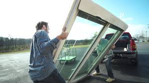 blinds between glass handling u0026 transporting youtube