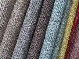 Upholstery Fabric Uk Online Vista Upholstery Fabrics