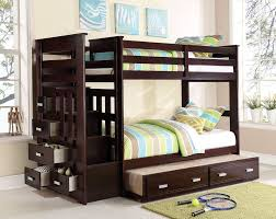 Ikea Trundle Bed Twin Trundle Bed Ikea Best Back To Ikea Beds For Children With Trundle