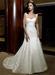 cheap vintage wedding dresses affordable evening dress cheap vintage wedding dresses gives an