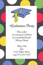 graduation invitations wording stephenanuno