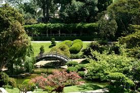 Huntington Botanical Garden by The Huntington U0027s Japanese Garden