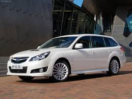 modified subaru legacy subaru legacy tourer 2010 pictures information u0026 specs