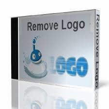 الشعارات الفيديو Remove Logo Now,2013 images?q=tbn:ANd9GcS