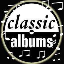 classic photo album classicalbums