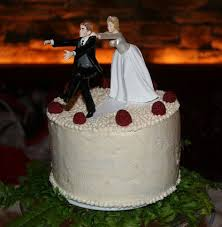 the wedding channel registry the filipski bigrigg wedding miscellaneous