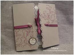scrapbooking mariage scrapbooking mariage faire part