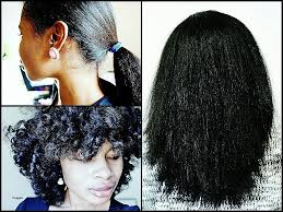 black hairstyles without heat curly hairstyles fresh cute hairstyles for natural african