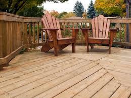 Redwood Adirondack Chair Floor Adirondack Chairs Design With Redwood Decking Ideas Also