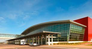 home duluth international airport