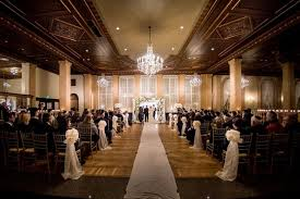 affordable wedding our and affordable wedding venues in syracuse marriott