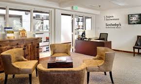 livingroom realty aspen snowmass real estate and luxury rentals aspen snowmass