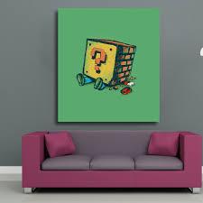 online buy grosir bata art from china bata art penjual