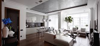 Posh Home Interior Design Review