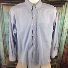 jos a bank men u0027s dress shirts ebay