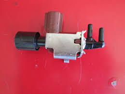 lexus sc300 oem parts toyota lexus vacuum switch oem switching valve no 1 25860 46010 ebay