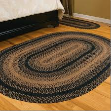 area rugs amazing area rug great round rugs and how to make