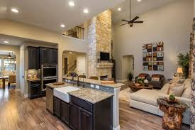 new homes for sale in round rock tx forest grove legend by kb