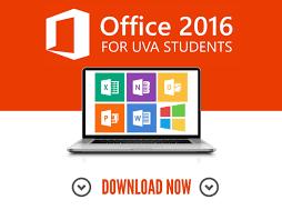 Microsoft Office Spreadsheet Free Download Microsoft Office Free Images U2013 Clipart Free Download