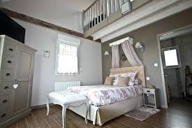 chambre d h e romantique chambre ado romantique chambre romantique idee chambre ado