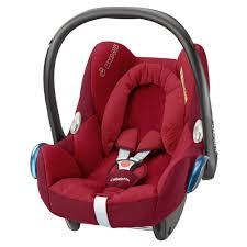 si e auto bebe si鑒e auto bebe 28 images carrinho com beb 234 conforto e