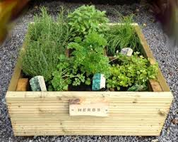 Herb Garden Gift Ideas Win A Planter Plus Garden Gift Ideas For Mothers Day