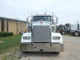 new kenworth w900l trucks for sale used 2002 kenworth w900l tandem axle daycab for sale in ms 6586