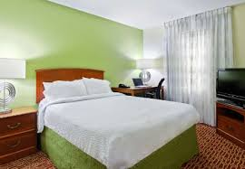 What Hotel Chains Have 2 Bedroom Suites Extended Stay Hotels Charlotte Nc Towneplace Suites Charlotte