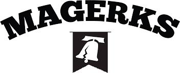 jeep logo cake bel air u0027s restaurant magerk u0027s pub