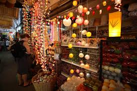 Chatuchak Market Home Decor 7 Best Markets In Bangkok Book Thailand Now