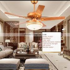 bedroom ceiling fans with lights 48inch fan lighting decorative bedroom ceiling fan light fixtures