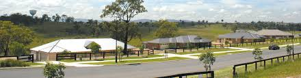 house and land packages ironbark ridge muswellbrook