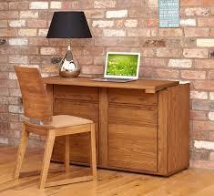 Hide Away Computer Desk Store Hideaway Desk Sideboard Olten With Hide Away Desk Plan
