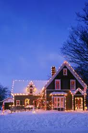 alternatives to outdoor christmas lights 15 christmas light ideas that will top your neighbor s house