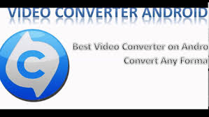 download mp3 video converter pro apk video converter android pro v1 5 7 cracked apk youtube