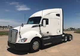 kenworth t680 price kenworth t680 in oklahoma for sale used trucks on buysellsearch