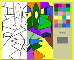 mixed symmetry archives maths zone cool learning games