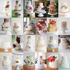 decor top cake decorating classes in nyc home decoration ideas decor top cake decorating classes in nyc home decoration ideas designing contemporary to cake decorating