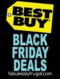 amazon black friday add 2014 amazon u0027s black friday deals cheap tvs galore cheap tvs and
