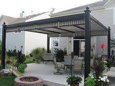 Backyard Awnings Ideas Backyard Awning Crafts Home