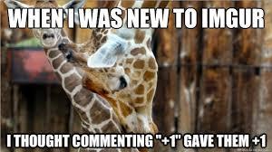 Confession Kid Meme - my imgurian twist on the confession kid meme album on imgur
