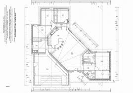 plan maison 120m2 4 chambres chambre plan maison 120m2 4 chambres awesome 120m2 house plans