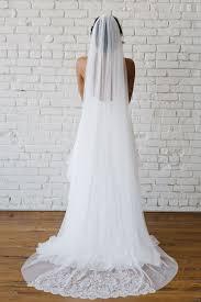 wedding veils gabriel