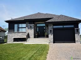 prix maison neuve 2 chambres maintenant le prix d une maison neuve mais avec près de 30 000 d