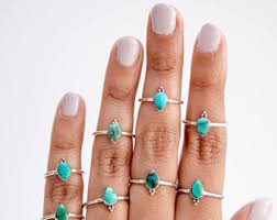 etsy jewelry rings images Statement rings etsy jpg