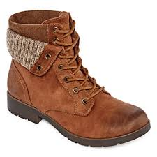 womens boots size 9 wide womens boots boots for jcpenney