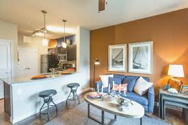 2 bedroom apartments in san antonio finest 2 bedroom apartments in san antonio tx decoration room